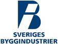 sverige_byggindustrier